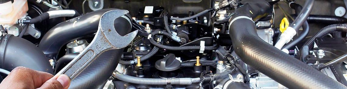 auto repair centralia il